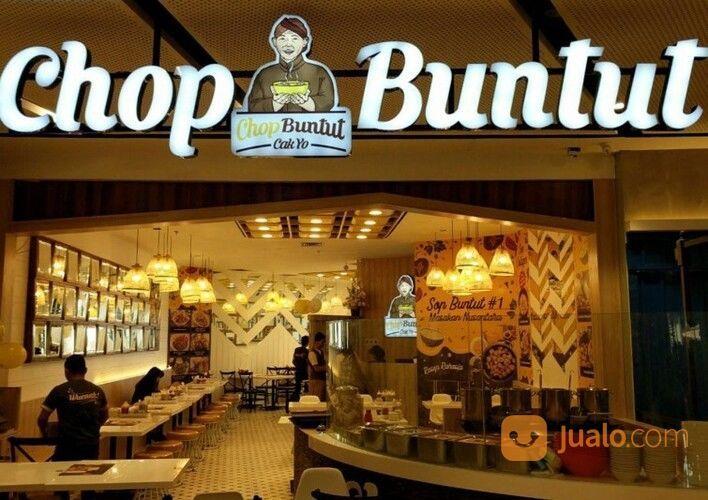 Jasa Pembuatan Huruf Timbul Akrilik Merek Cafe Dan Restoran (29889008) di Kab. Mempawah