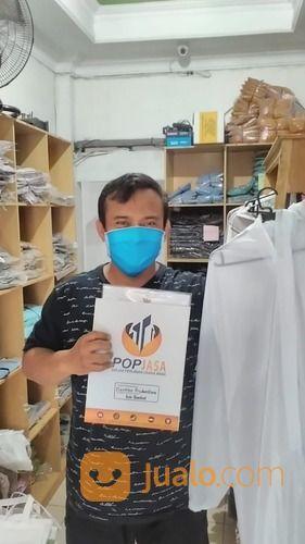 Jasa Pembuatan UD Kota Papua (29904790) di Kota Jayapura