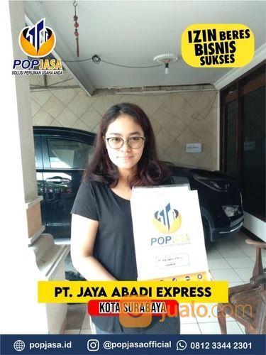 Jasa Pendirian PT Kota Banda Aceh (29910579) di Kota Banda Aceh