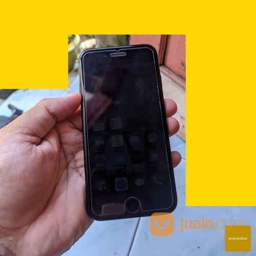 Preloved Iphone 7 (29912473) di Kota Cilegon