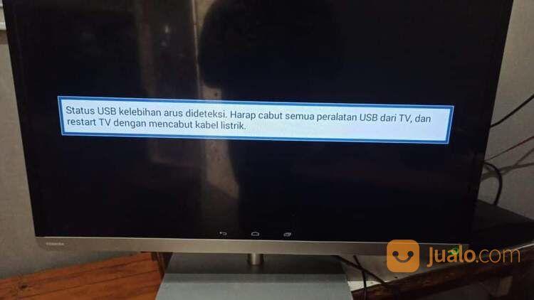Service Panggilan Bekasi (29929331) di Kota Bekasi