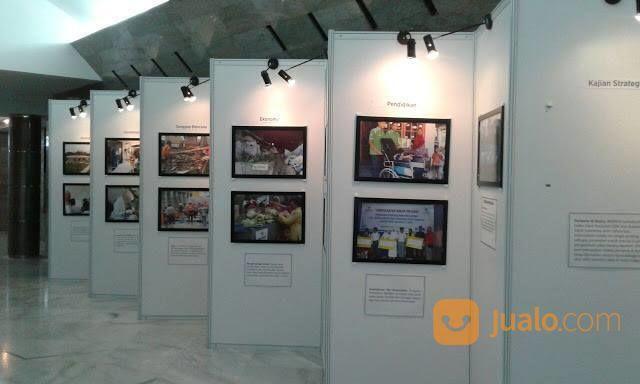 PANEL PHOTO TERMURAH SEMARANG (29930610) di Kab. Sumedang