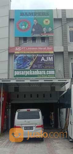 HP/WAO85274649709, Bus Pekanbaru Yogyakarta J, AJM (29932430) di Kota Pekanbaru