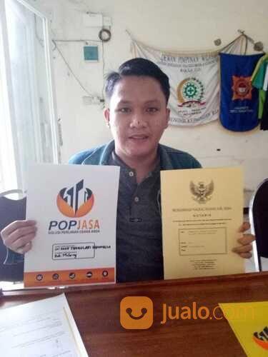 Jasa Pendirian UD Kota Mataram (29938947) di Kota Mataram