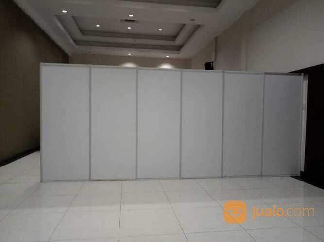 SEKAT RUANGAN ATAU KANTOR MENGGUNAKAN PARTISI R8 (29940565) di Kota Tangerang