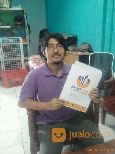 Jasa Pendirian UD Profesional & Murah Wilayah Sumenep [081233442301] (29948437) di Kab. Sumenep