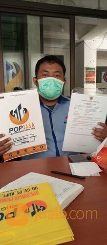 Jasa Pendirian UD Kota Banda Aceh (29954548) di Kota Banda Aceh