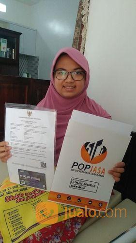 Jasa Pendirian PT Kota Banda Aceh (29954633) di Kota Banda Aceh