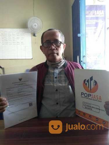 Jasa Pendirian UD Kota Palopo (29974004) di Kota Palopo