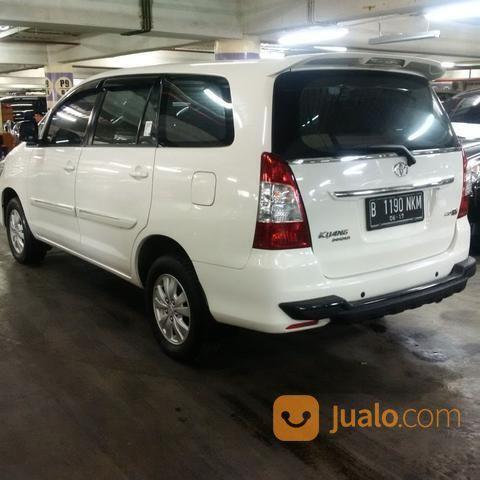 Travel Pekanbaru Padang. Termurah. 085320522224 (29982695) di Kota Pekanbaru