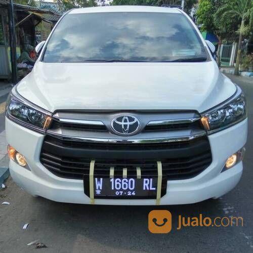 Travel Pekanbaru Pakning, Bengkalis. Termurah, 085320522224 (29982725) di Kota Pekanbaru