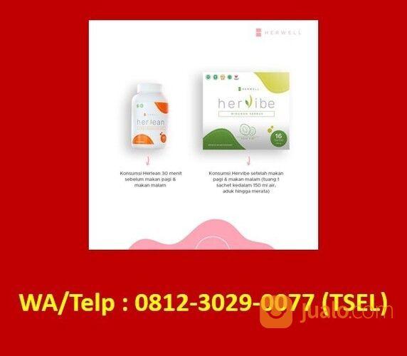 Herwell Tulang Bawang Barat | WA/Telp : 0812-3029-0077 (TSEL) (29987489) di Kab. Tulang Bawang Barat