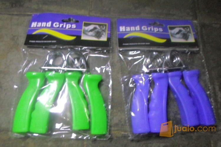 Hand-Grip Tangan Buat Laki (2998955) di Kota Makassar