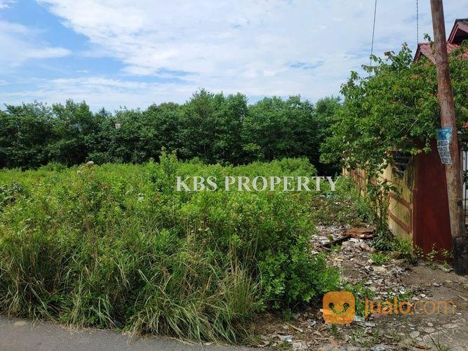 Tanah Jl. Cemara, Bt. 3 - Tanjungpinang (30000585) di Kota Tanjung Pinang