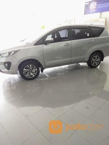 Inovasi G Matic Bensin PPNBM (30024386) di Kota Bekasi