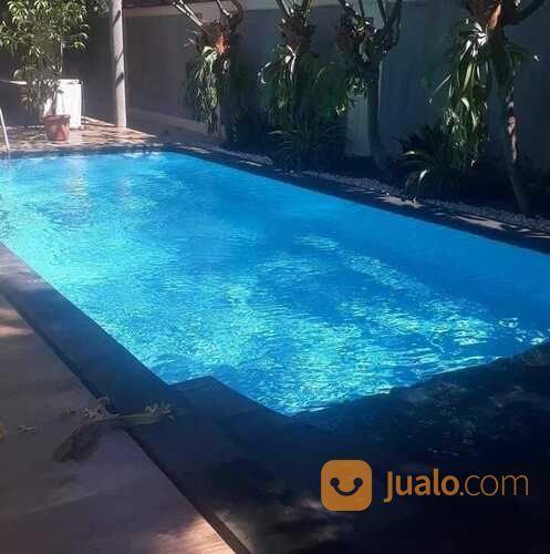 PEMBUATAN WATERPARK PRIVATE POOL MURAH | BLITAR (30038807) di Kab. Tabalong