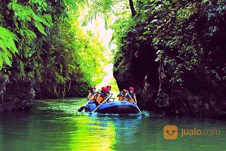 PRIVATE UBUD TOUR TRANSPORT - TEGALALANG (30042219) di Kab. Badung