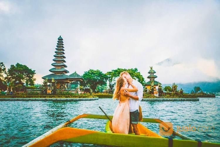 BEDUGUL BALI TOUR - PURA ULUN DANU (30051174) di Kab. Badung