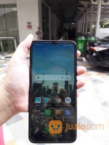 Xiaomi Redmi 9C Masih Bergaransi Siap Pakai (30053113) di Kota Jakarta Timur