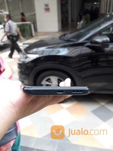 Xiaomi Redmi 9C Masih Bergaransi Siap Pakai (30053115) di Kota Jakarta Timur