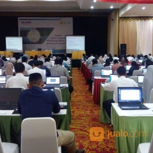 Sewa Laptop Batam 085270446248 (30062332) di Kota Batam