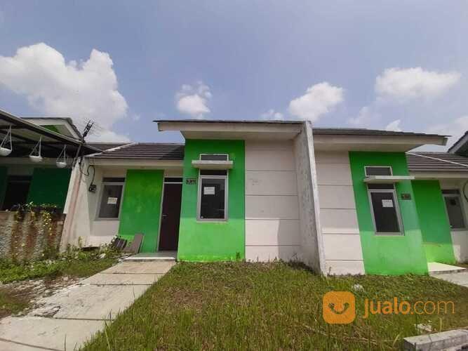 CITRA MAJA RAYA HUNIAN MURAH DENGAN LOKASI STRATEGIS (30062424) di Kab. Tangerang