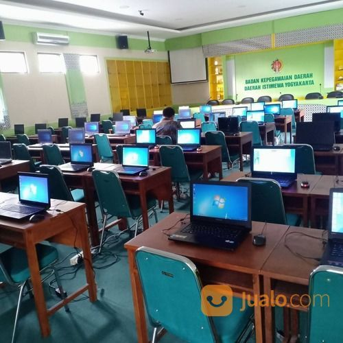 Sewa Laptop Aceh 082192910376 (30064287) di Kota Banda Aceh