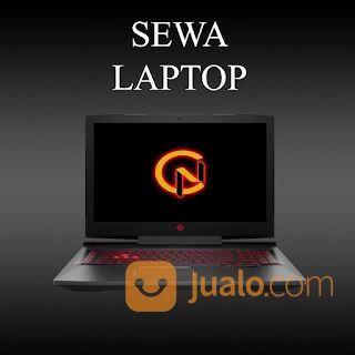 Sewa Laptop Medan 082192910376 (30064364) di Kota Medan