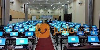 Sewa Laptop Bengkulu 085270446248 (30065533) di Kota Bengkulu