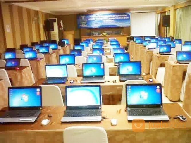 Sewa Laptop Pangkal Pinang 082192910376 (30067022) di Kota Pangkal Pinang