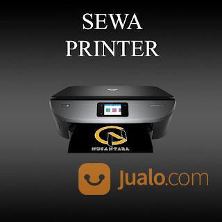 Sewa Printer Medan 082192910376 (30067260) di Kota Medan