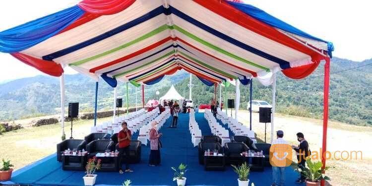 Sewa Tenda Medan 082192910376 (30067272) di Kota Medan