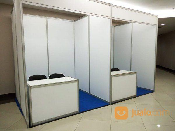 Sewa Booth Medan 082192910376 (30067278) di Kota Medan