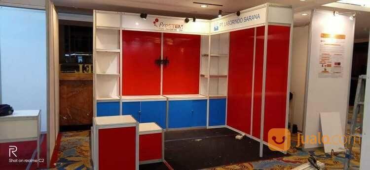 Sewa Booth Medan 082192910376 (30067281) di Kota Medan