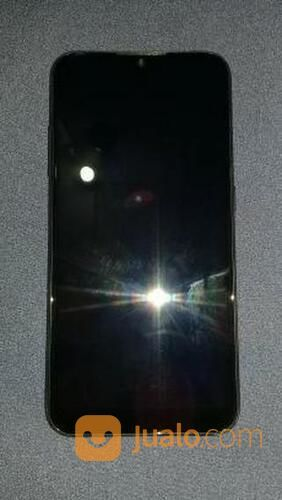 Samsung Galaxy A01 (30068338) di Kota Jakarta Utara