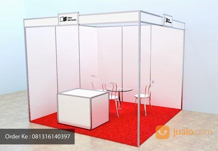Sewa Booth R8 Medan 082192910376 (30077142) di Kota Medan