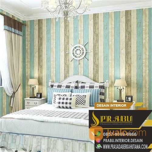 Jasa Interior Kediri|Desain Interior (30080695) di Kota Kediri