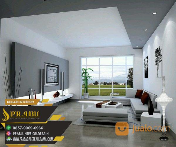 Jasa Interior Kediri Desain Interior (30080696) di Kota Kediri