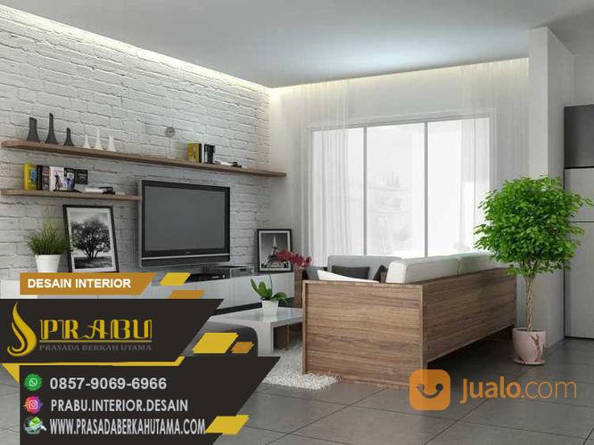 Jasa Interior Kediri|Desain Interior (30080711) di Kota Kediri