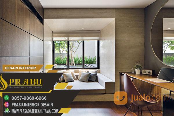 Jasa Interior Kediri|Desain Interior (30080714) di Kota Kediri