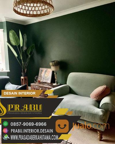 Jasa Interior Kediri|Desain Interior (30080715) di Kota Kediri