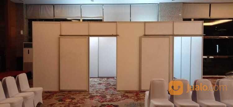 FITTING ROOM UNTUK ACARA DI STASIUN TV (30082708) di Kota Bandung