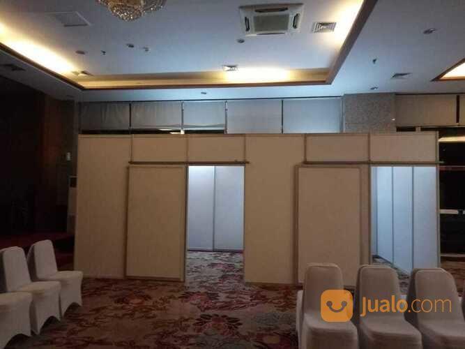 FITTING ROOM UNTUK ACARA DI STASIUN TV (30082709) di Kota Bandung