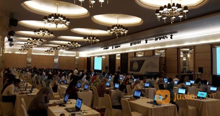Sewa Laptop Banten 082192910376 (30088313) di Kab. Serang