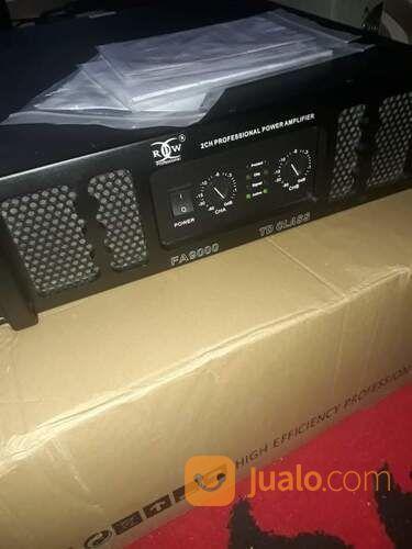 Power Rdw Fa9000 (30094399) di Kab. Brebes