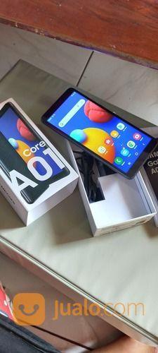 Samsung A01 Core 1/16 (30099318) di Kota Jakarta Pusat