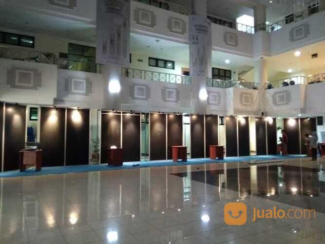 PARTISI R8 UNTUK DI JADIKAN PANEL PHOTO (30108280) di Kota Tangerang
