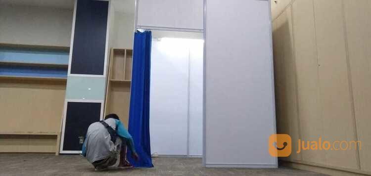 PARTISI R8 UNTUK DI JADIKAN VITTING ROOM (30108385) di Kota Tangerang