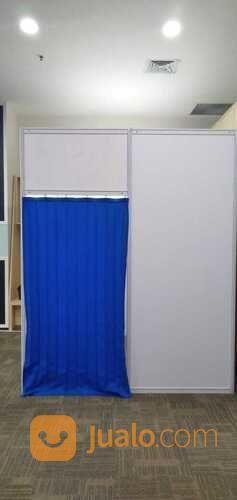 PARTISI R8 UNTUK DI JADIKAN VITTING ROOM (30108387) di Kota Tangerang