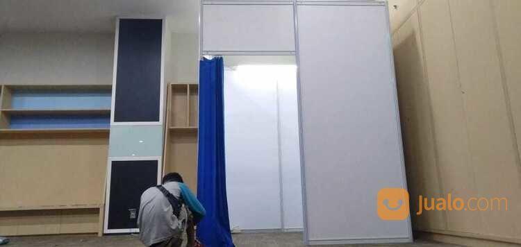 PARTISI R8 UNTUK DI JADIKAN VITTING ROOM (30108388) di Kota Tangerang